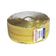 TSD-6736B Contract Foil Backed Heat Seam Tape
