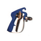 TSD_GF1 GrabFast Contact Spray System Gun