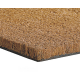 TSD-COIR Coir Matting, Natural