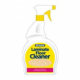 TSD-S249 Laminate Floor Cleaner (1L)