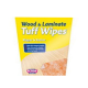 TSD-S292 Laminate Floor Wipes